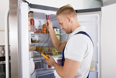 Das Berufsbild der Fachkräfte  Möbel-, Küchen- und Umzugsservice ist vielschichtig. Foto: Arbeitsagentur.
