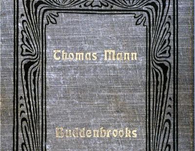 Die Erstausgabe wird ab dem Jahr 2023 ausgestellt. Foto: Museen