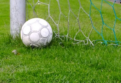 Der SV Eintracht Lübeck 04 e.V. sucht für die kommende Saison 2020/2021 B-Jugendliche.
