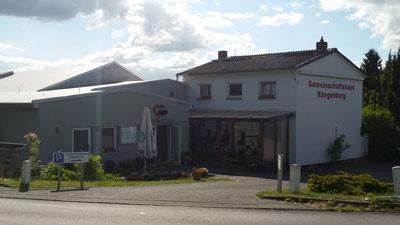 Der SPD-Ortsverein Kücknitz lädt zum nächsten  Tanztee mit DJ Waltraud ins Gemeinschaftshaus Rangenberg.