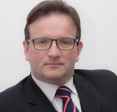 Ulf Hansen, kulturpolitischer Sprecher der FDP-Fraktion bedauert, dass die Chance nicht genutzt wurde.