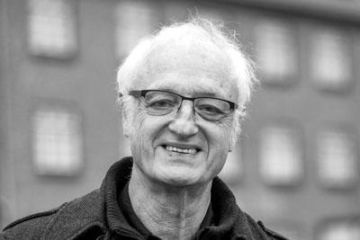 Unterschiedliche Wege zu einer besseren Wohnraumversorgung dürfen nicht gegeneinander ausgespielt werden, erklärt Frank Müller-Horn. Foto: Unabhängige HL