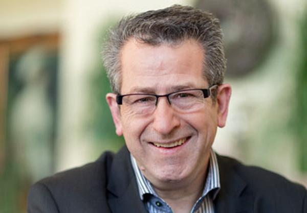 CDU-Fraktionschef Oliver Prieur kritisiert den Stil der Grünen und Linken.