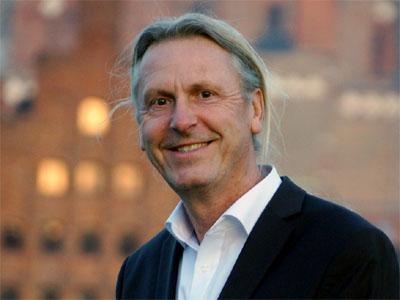Fraktionschef Detlev Stolzenberg fordert mehr Transparenz und die Beteiligung von Bürgern beim städtischen Haushalt.