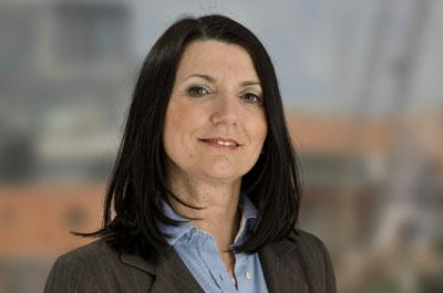 CDU-Sozialpolitikerin Aneta Wolter möchte mit einer Anfrage klären, ob die Drogenhilfe die Betroffenen noch erreichen kann.