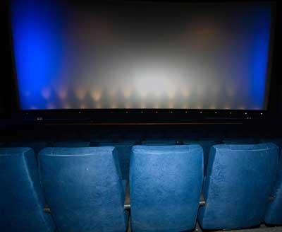 Zum Weltfrauentag lädt die Friedrich-Naumann- Stiftung für die Freiheit ins Kino ein.