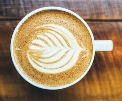 Das Death Café findet am Donnerstag im CVJM statt. Foto: Travebogen