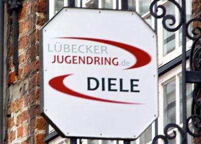 Der Lübecker Jugendring weist darauf hin, dass es noch einige wenige Plätze bei den Ferienpassaktionen in den Sommerferien gibt.