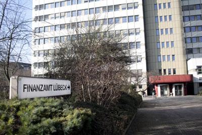 Am Mittwoch endete in Lübeck die internationale Tagung zur Bekämpfung von Umsatzsteuerbetrug.