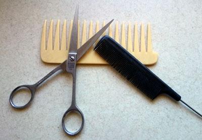 Der Kreis Ostholstein verweist darauf, dass Hygienevorschriften in den Betrieben von den Innungen oder Berufsgenossenschaft geprüft werden. Symbolbild: H.L.