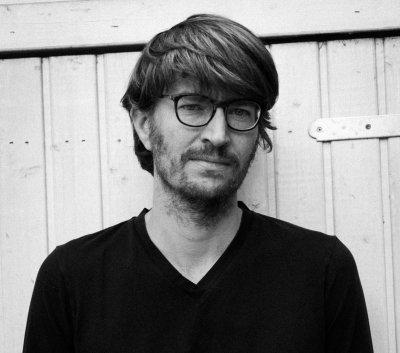 Experimentelle Fotografie von Joris Graaf trifft am Mittwoch auf atonales Klangwerk von 'neueheimat'. Foto: Veranstalter