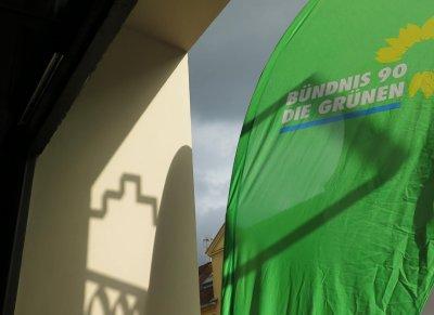 Die Fraktion Bündnis 90/Die Grünen ist nur noch telefonisch und per E-Mail zu erreichen.