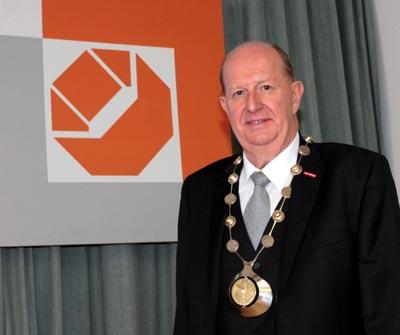 Günther Stapelfeldt hofft auf eine zügige Umsetzung der Gründungsprämie.
