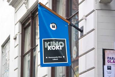 Das KoKi und das Filmhaus bekommen finanzielle Unterstützung.