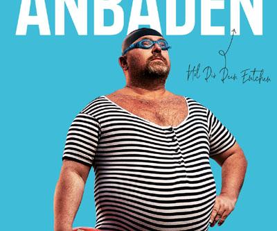 Das Plakat - hier ein Ausschnitt - hat den Deutschen Agenturpreis gewonnen. Bild: LTM