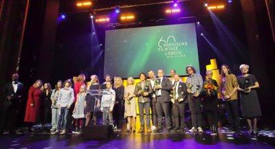 Das Programm des 32. Filmforum der Nordischen Filmtage Lübeck wird im Oktober bekannt gegeben werden. Archivfoto: JW.