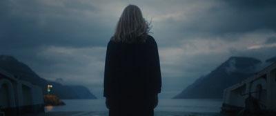 Am Freitagabend wird in St. Petri der Film Nina gezeigt. Foto: Veranstalter