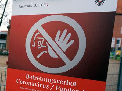 Die Regeln zur Eindämmung der Pandemie werden erneut deutlich gelockert.