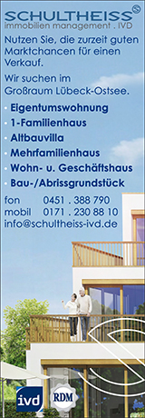 Schultheiss Immobilien Management