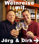 Lübecker Weinkontor