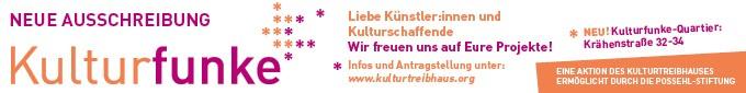 Kulturfunke Lübeck