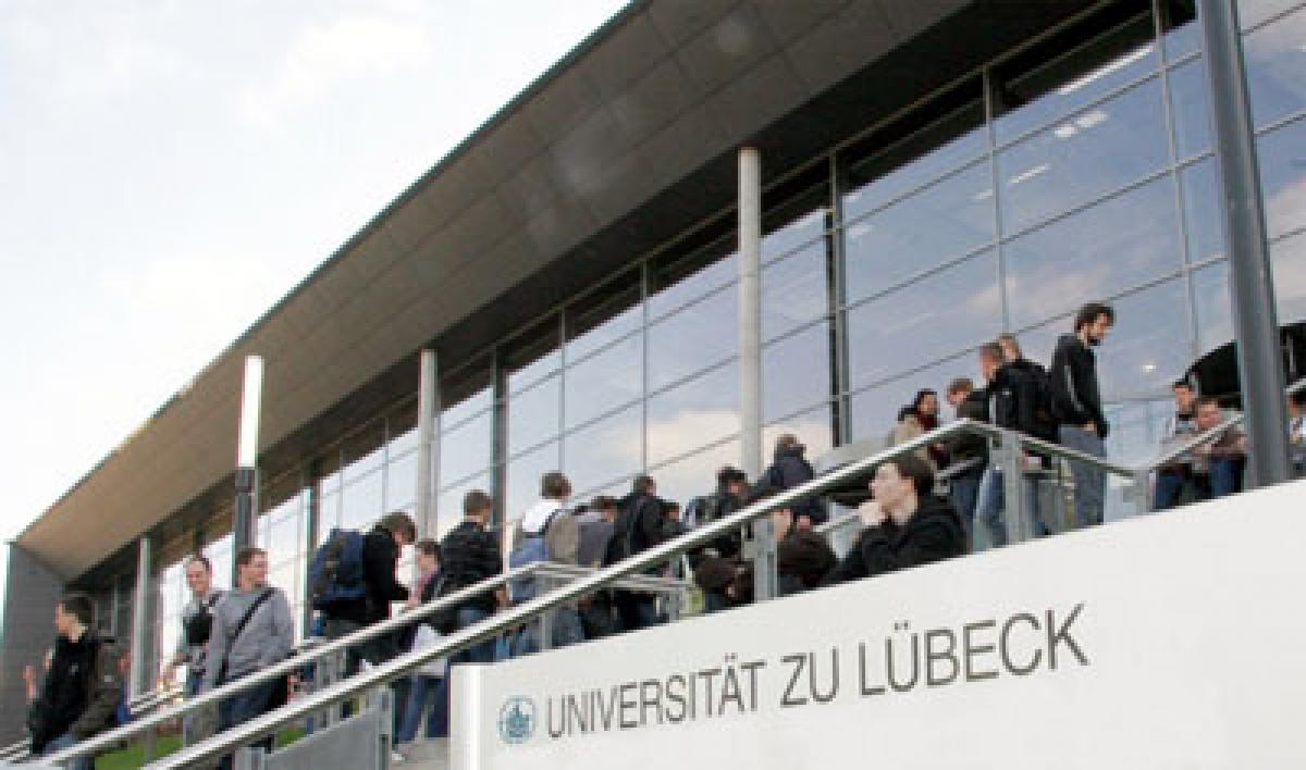 Funf Neue Studiengange Jetzt Bewerben Universitat Zu Lubeck 3