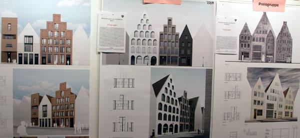 l beck gr ndungsviertel deutsches architektur forum. Black Bedroom Furniture Sets. Home Design Ideas