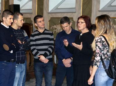 Albanerinnen kennenlernen