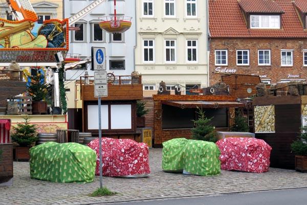 bereit f r die adventszeit hl. Black Bedroom Furniture Sets. Home Design Ideas