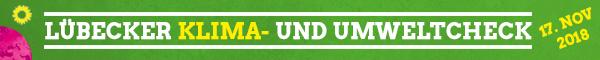 Grüne Lübeck