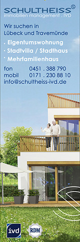 Schulheiss immobilien management